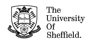 Kisspng university of sheffield sheffield hallam universit 5aff960147d617 1378736115266995212943